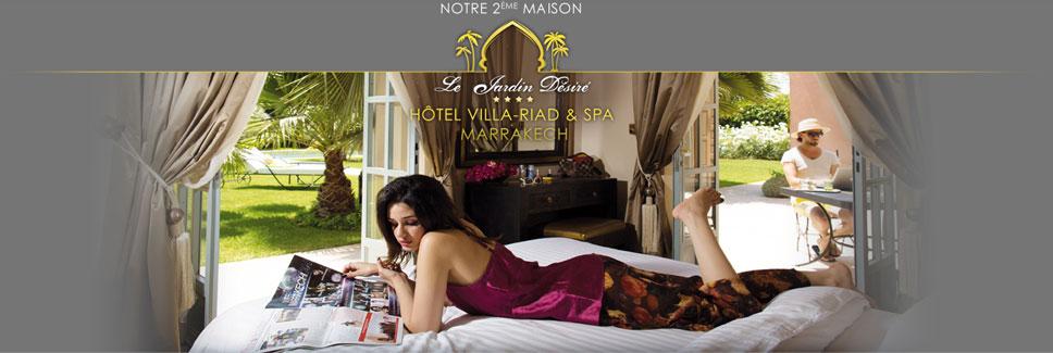 hotel spa alsace hotel alsace obernai hotel 4 toiles. Black Bedroom Furniture Sets. Home Design Ideas