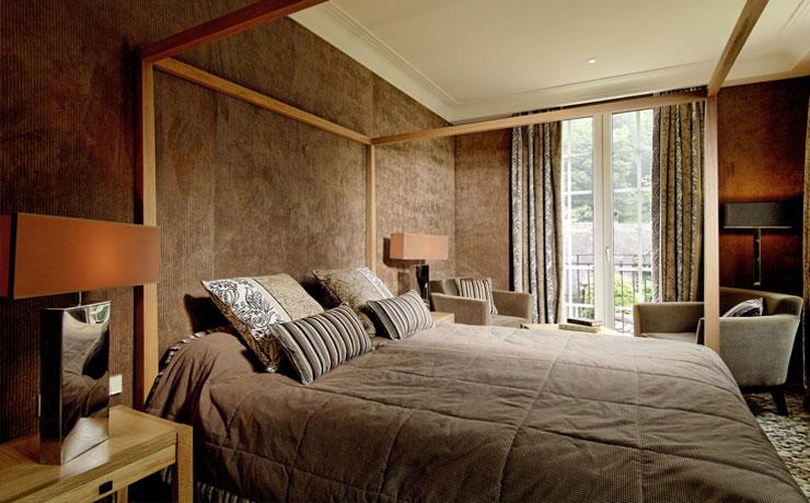Romantique Hotel Alsace Proche D Obernai A Ottrott Hotel Spa