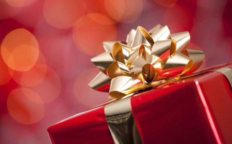 Souvent Cadeaux de fin d'année au Clos des Délices JH51