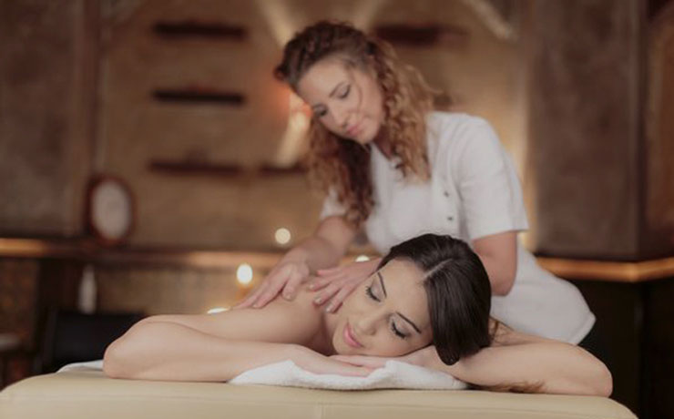 cocooning-spa-hotel-alsace